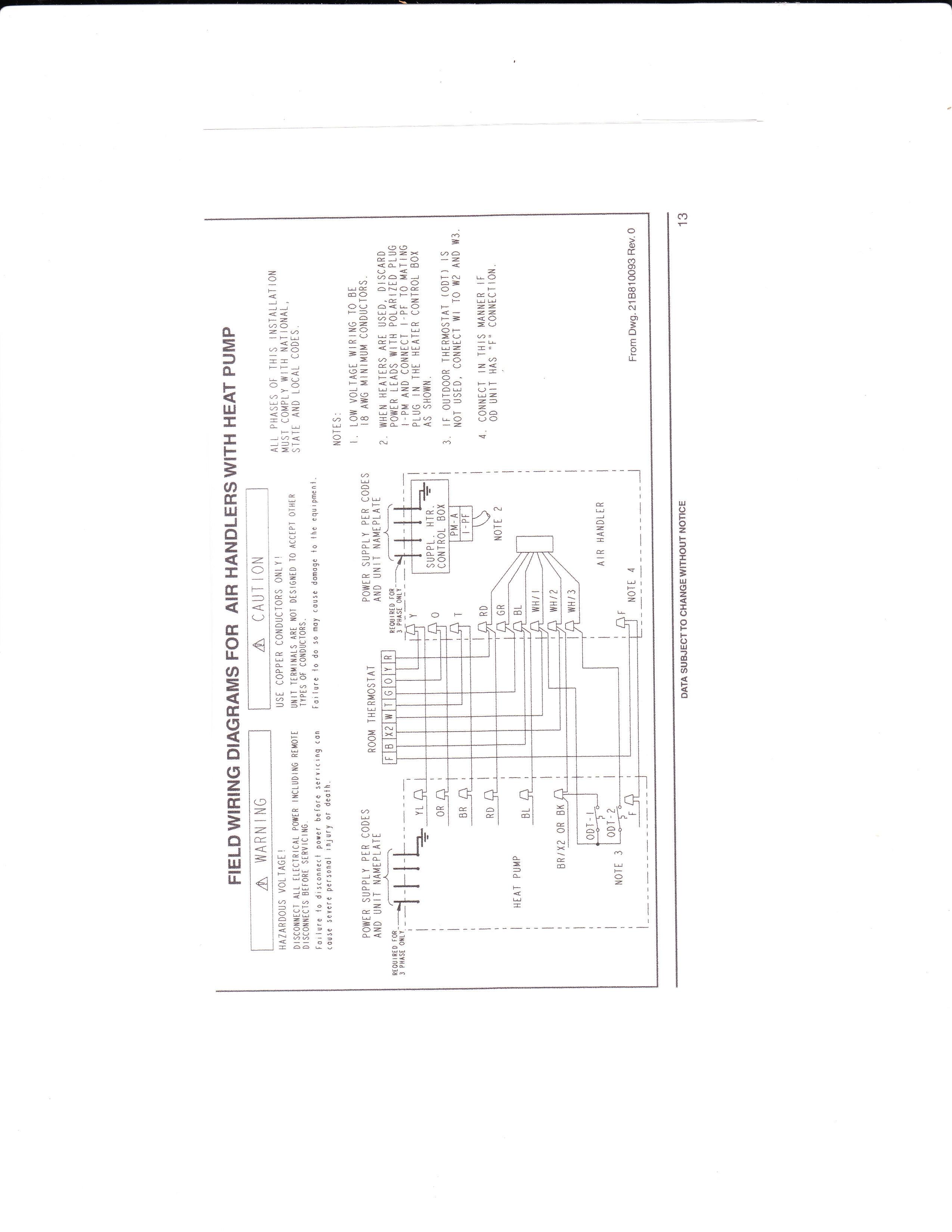 st9120u1011 wiring diagram
