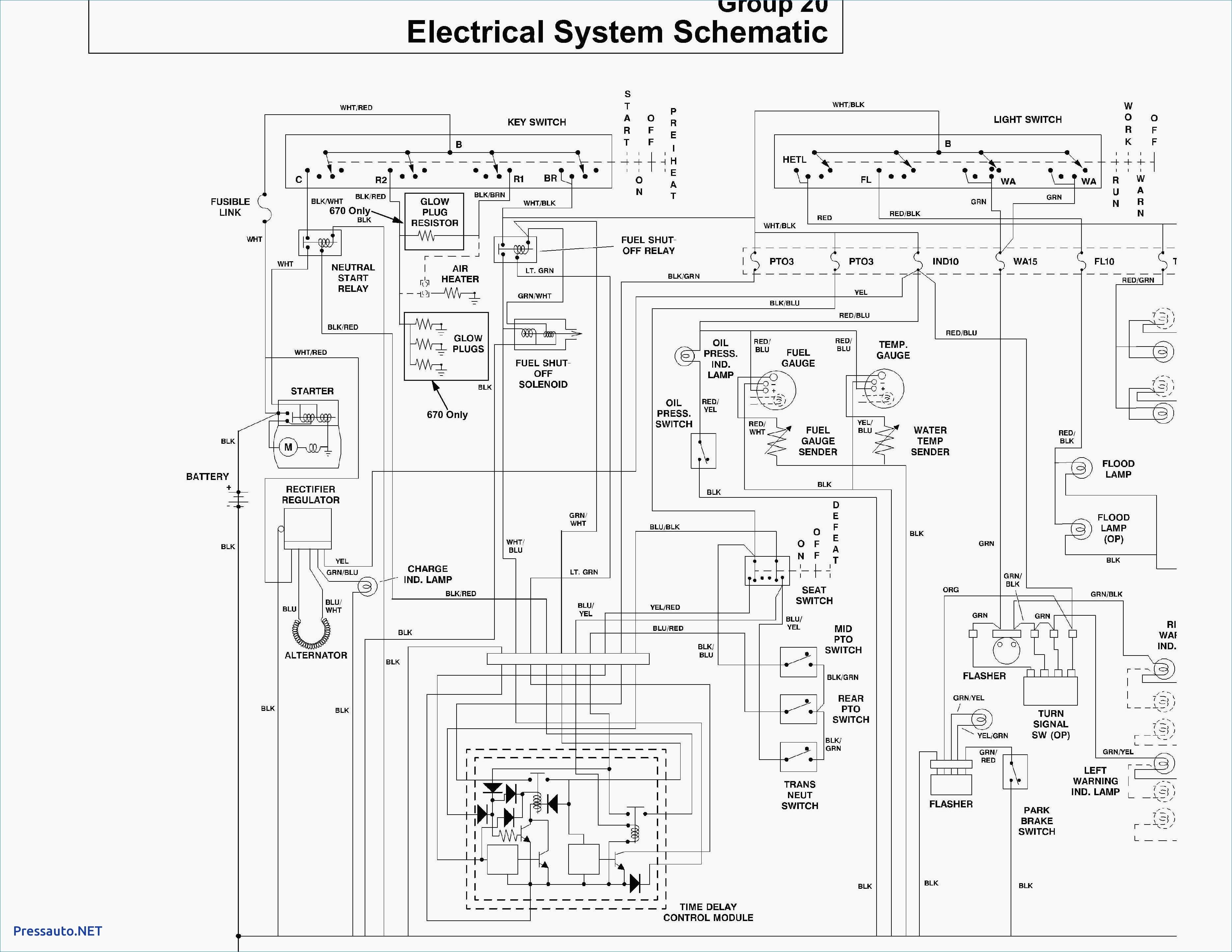 116 john deere wiring diagram inspirational interior style john deere stx38 wiring schematic