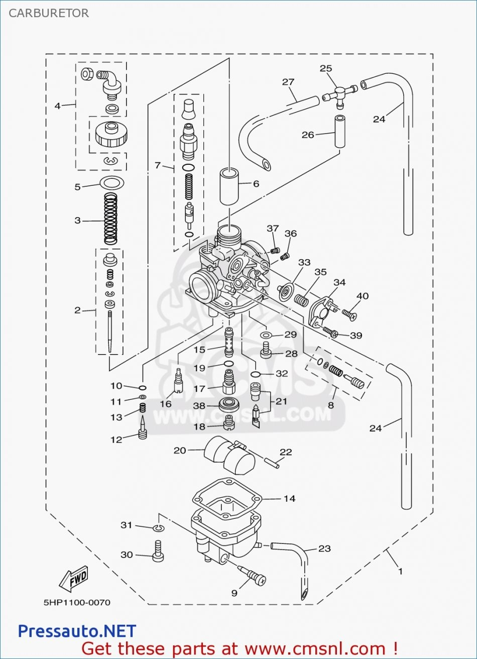 chinese wiring diagram