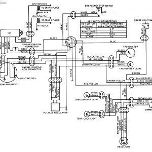 2005 kawasaki mule wiring diagram