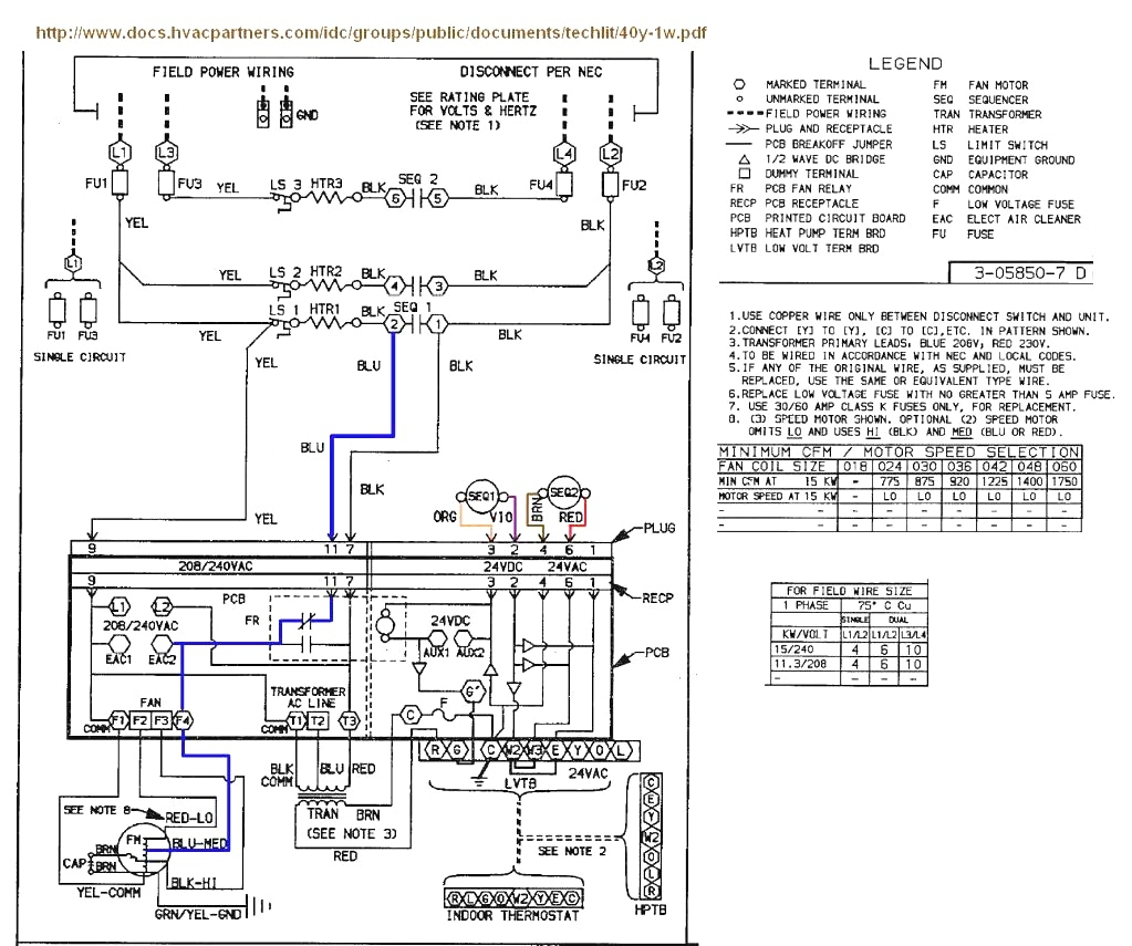Lci Step Control Module Wiring Diagram from i0.wp.com