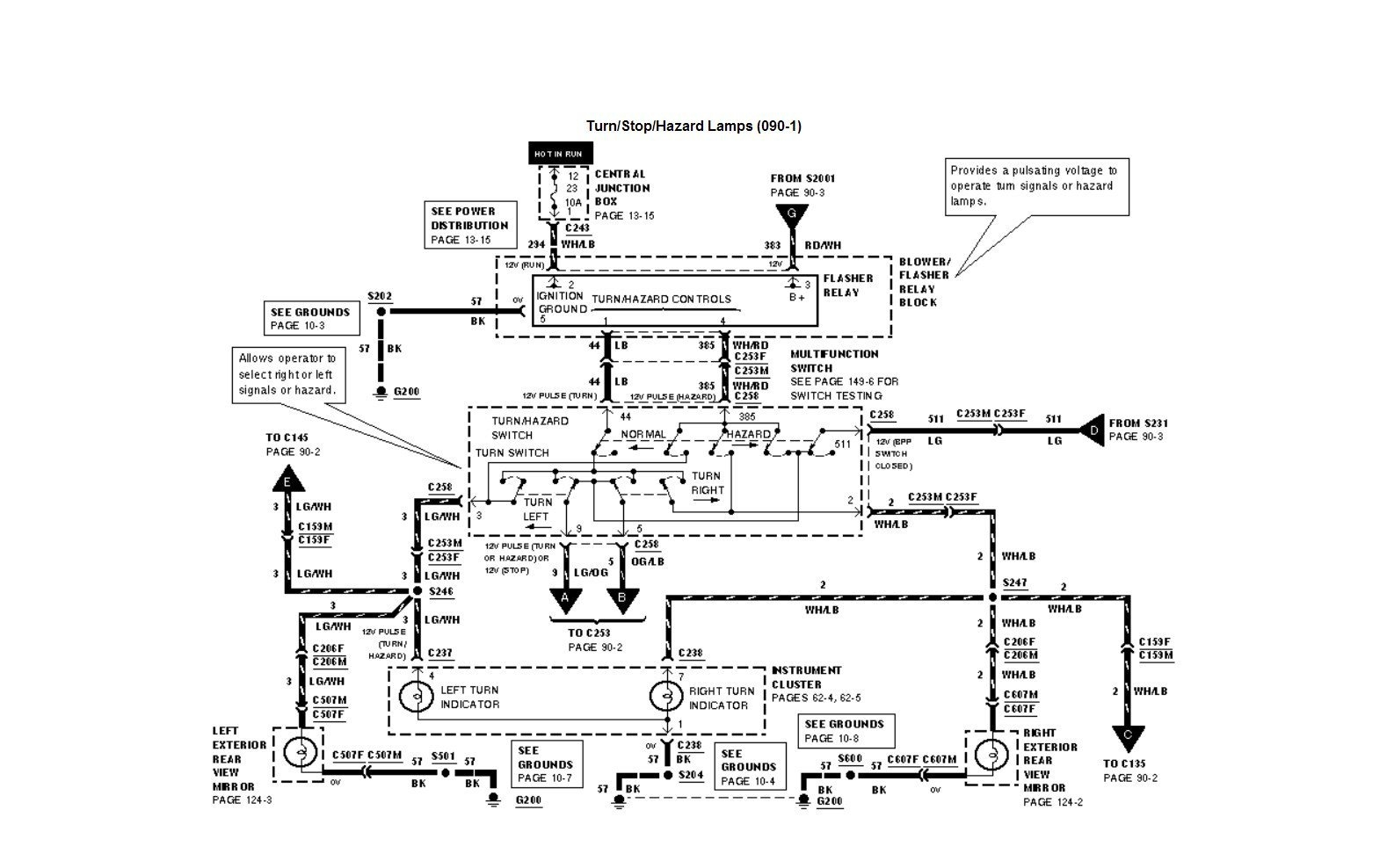 lincoln 225 welder generator wiring diagrams