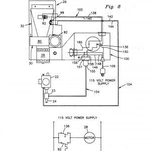 love star ind corp ls 53t1 4p wiring diagram