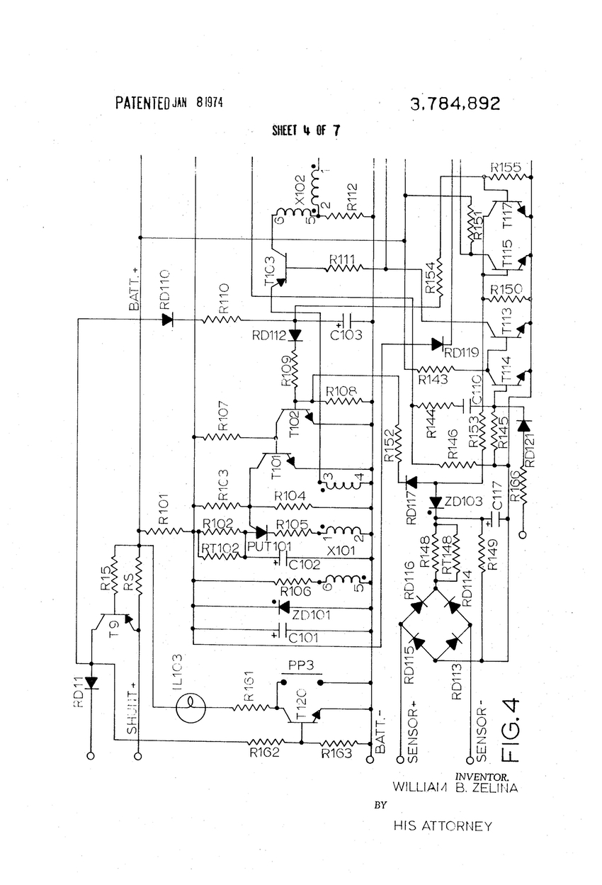 boat wiring layout diagram