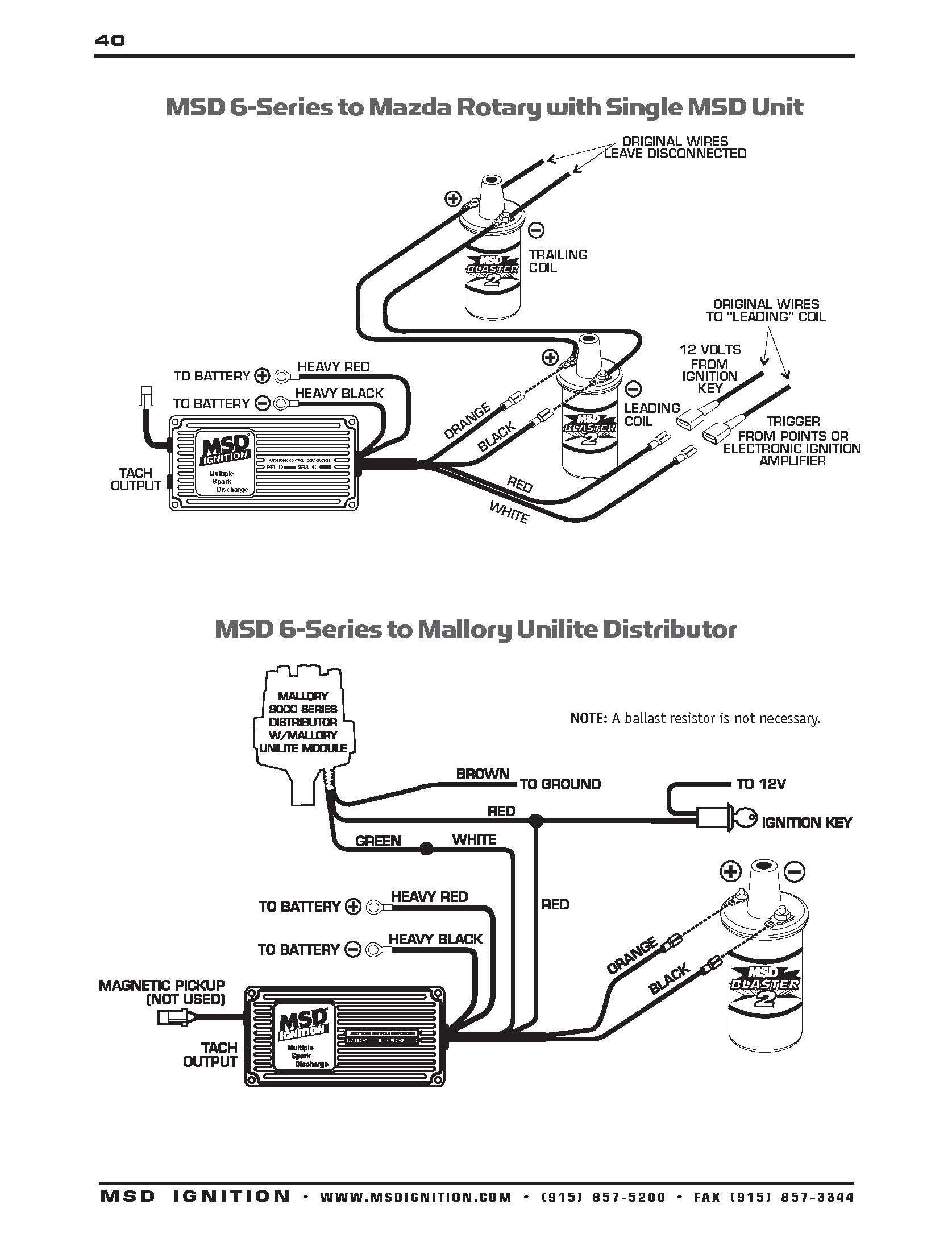 Msd Digital 6Al Wiring Diagram from i0.wp.com