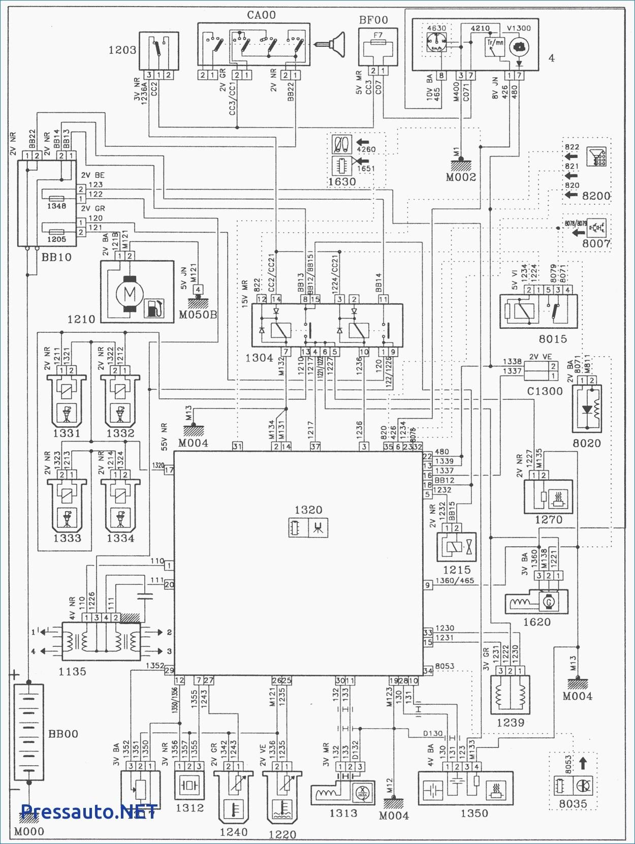 wiring diagram as well as arb air locker pressor wiring diagram