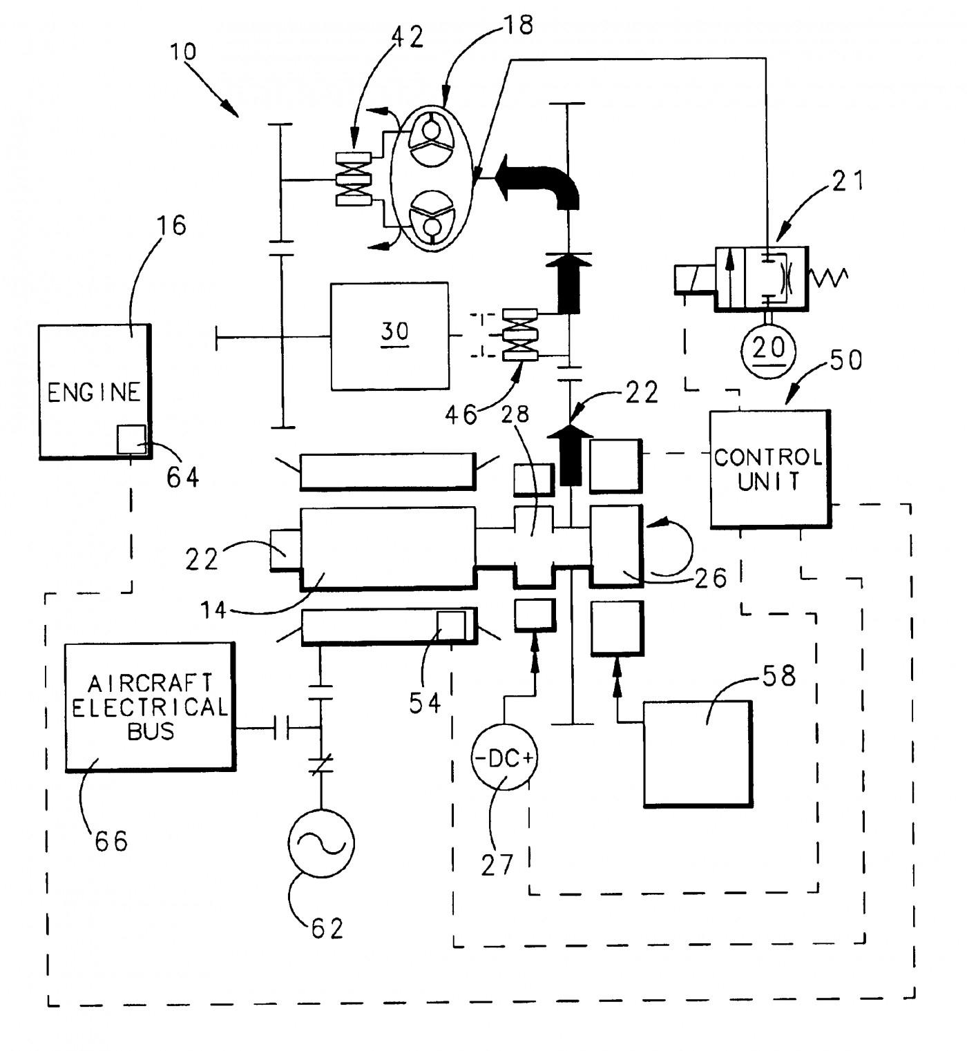 electric generator diagram olympian generator wiring diagram electric