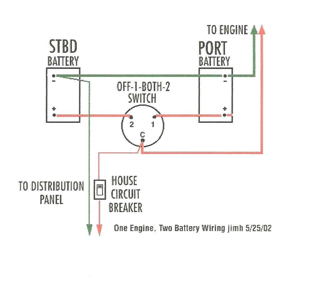 perko 8501 wiring diagram wiring diagram g9 perko marine battery switch wiring diagram battery switch wiring diagram perko 8501 wiring diagram