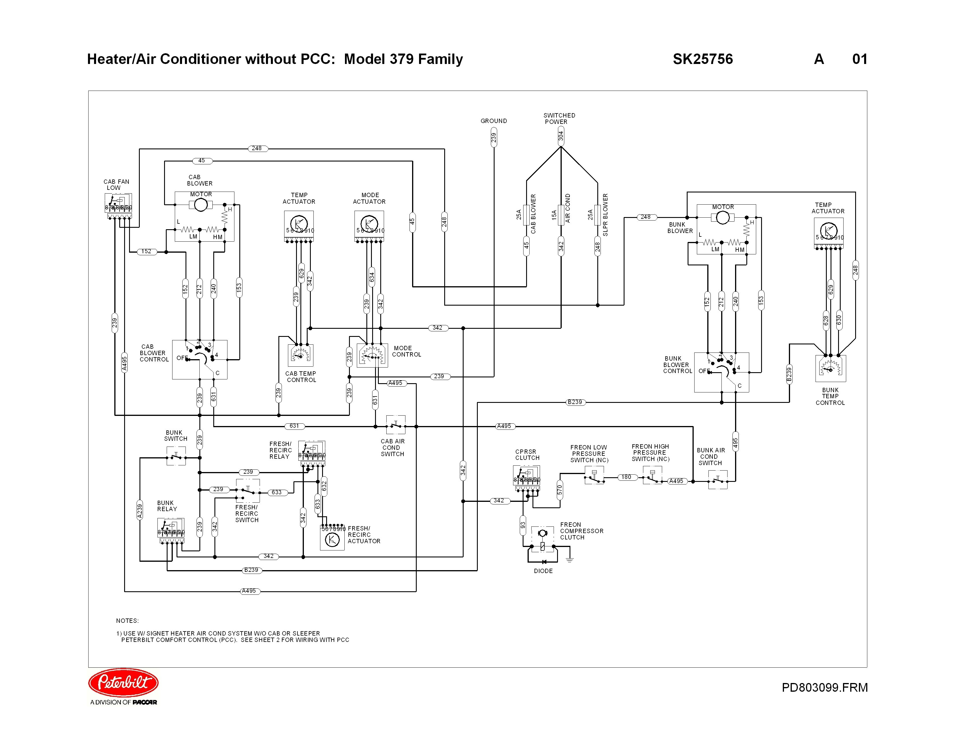 diagram also peterbilt 387 wiring diagram likewise peterbilt 389 on
