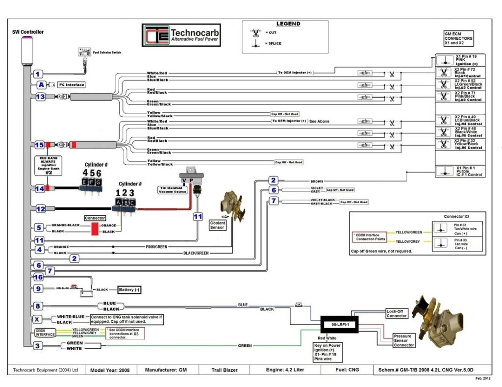 american rotary phase wiring diagram