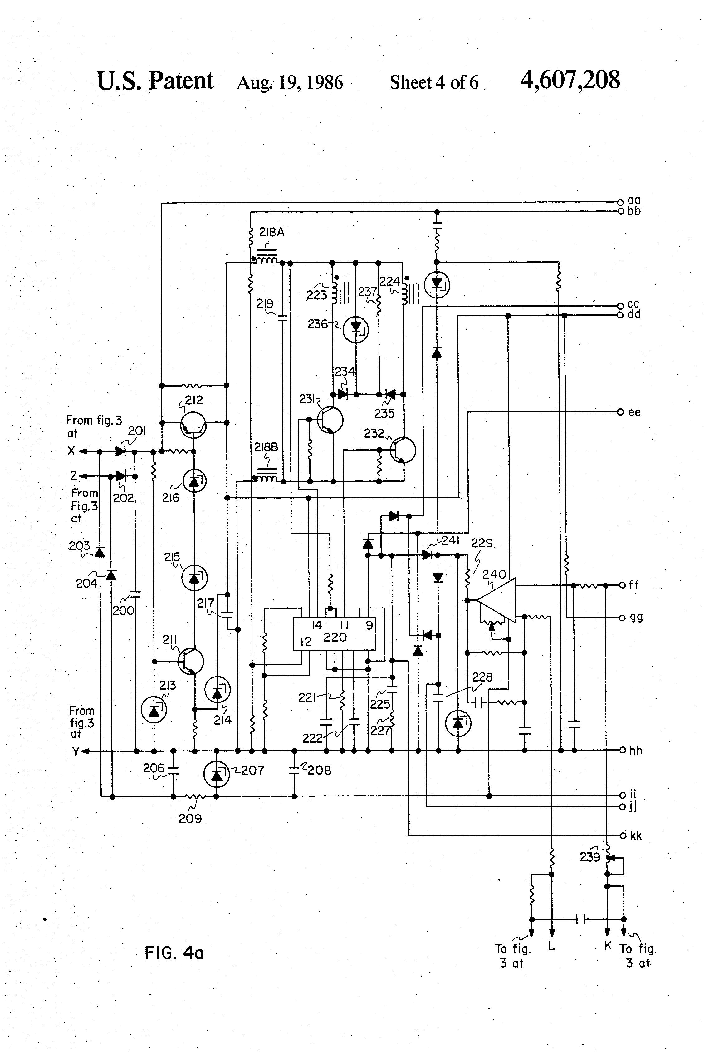schumacher se50 wiring diagram