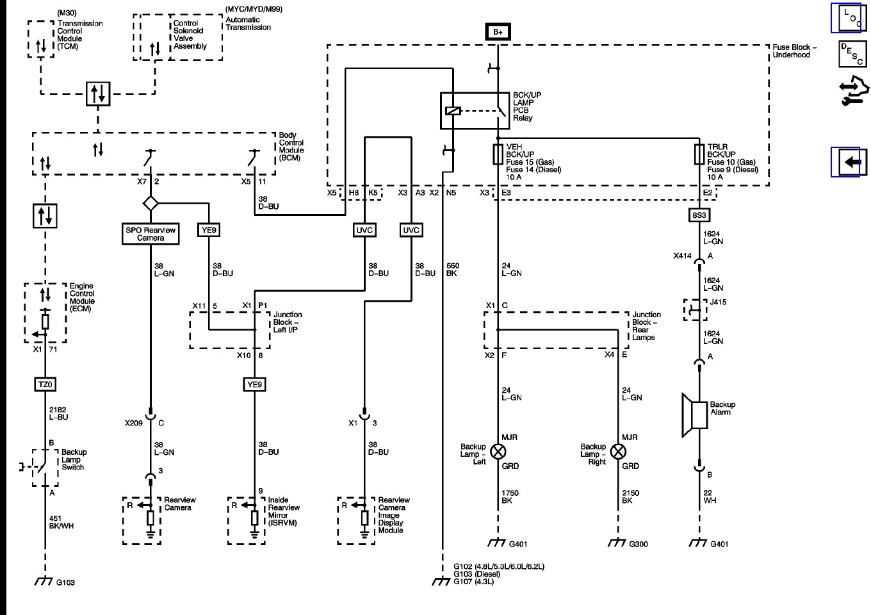 onstar 2013 chevy wiring diagram - wiring diagram suggest way-grand -  way-grand.ilfioccodiileanaonline.it  il fiocco di ileana
