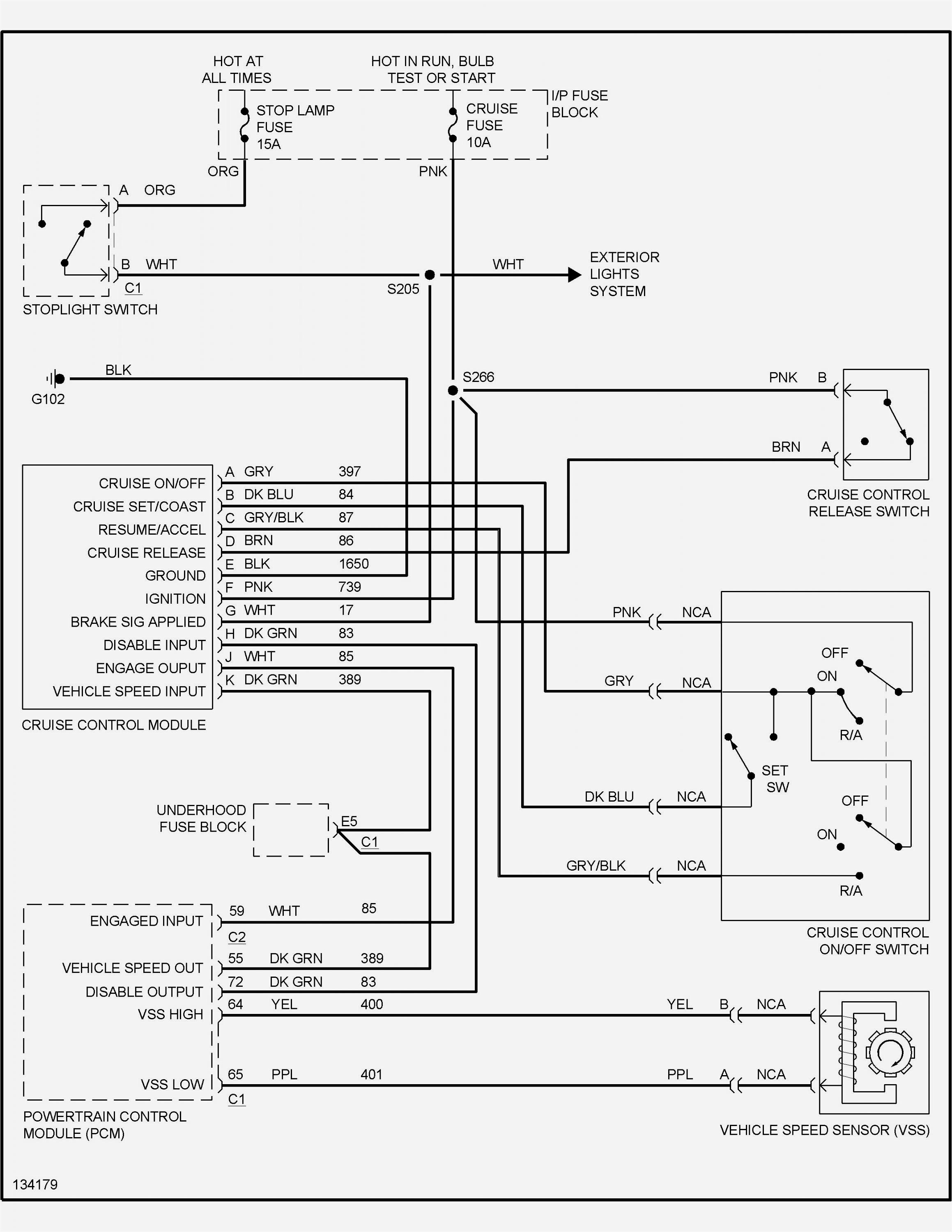 Sony Cdx Gt300 Wiring Harness - Auto Electrical Wiring DiagramWiring Diagram