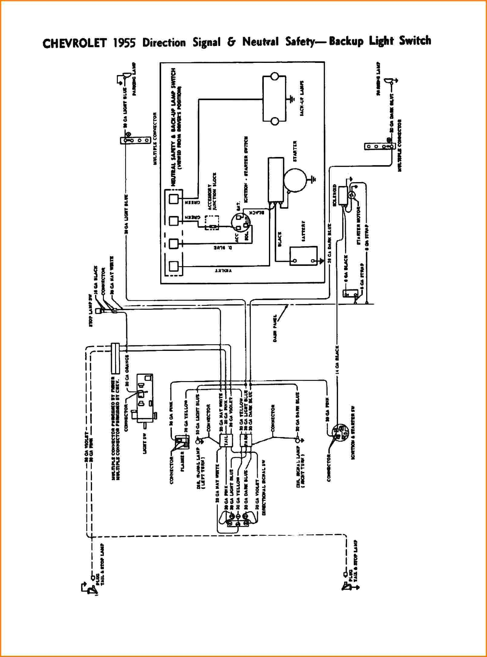air flow switch wiring diagram