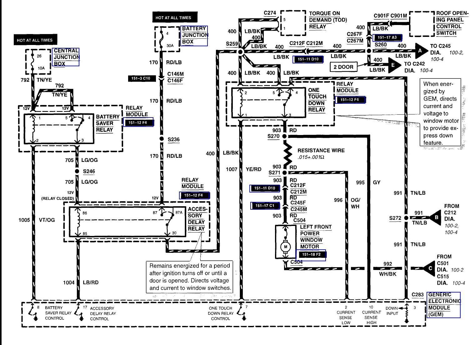 circuit light electrical light diagram light electrical diy diy