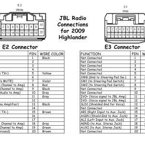 ta trailer wiring diagram