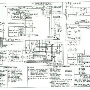 xr80 wiring diagram