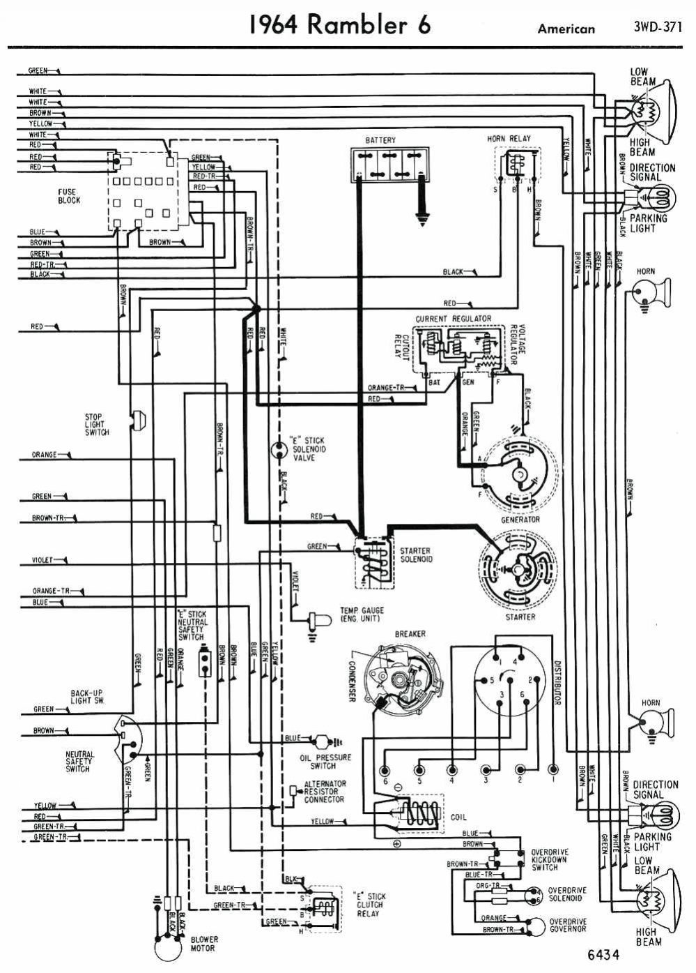 wiring diagram white rodgers thermostat