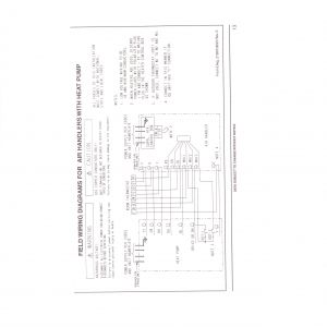 control wiring diagram on white rodgers thermostat wiring diagram