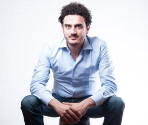 Riccardo Acampora