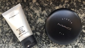Permalink to: MAC Studio Fix Powder Plus – La Review