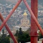 View from Mt. Mattsuminda Ferris wheel (1024x767)