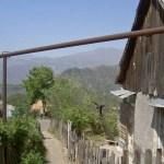 Haghpat village (0)