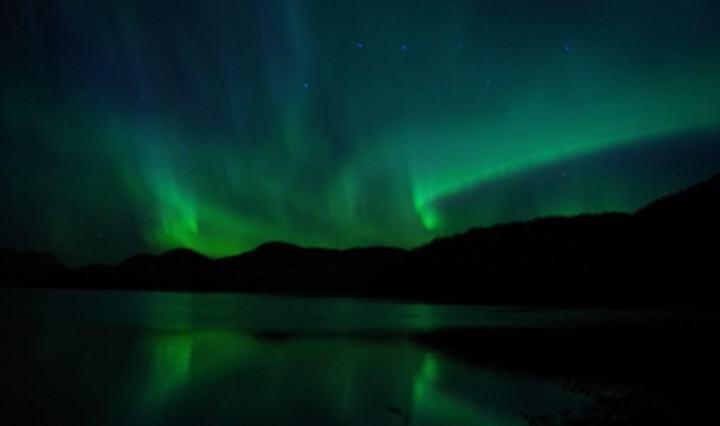 Aurora Blue (1)