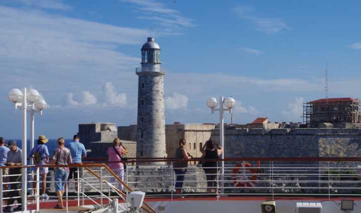 havana-sail-in-3