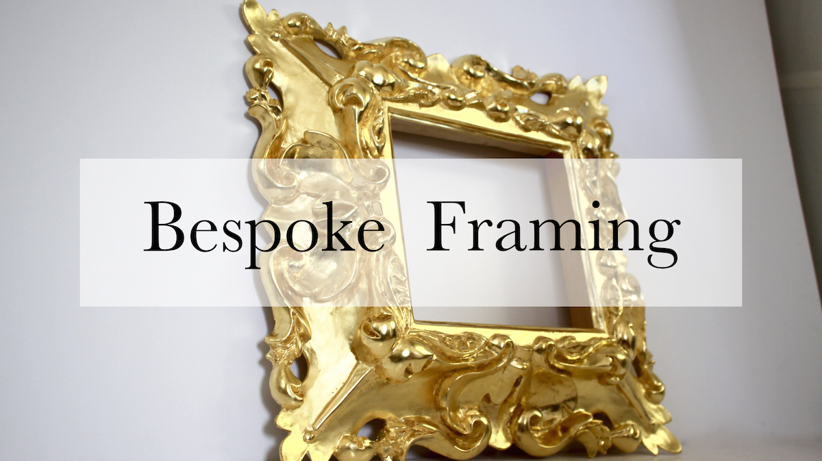 Picture Frames Australia Custom Frames Rich And Davis Artisan Frame Makers