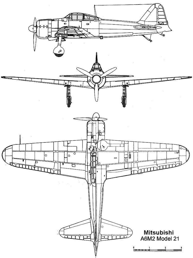 mitsubishi schematics