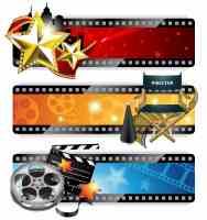 Latest Movie News & Trailers