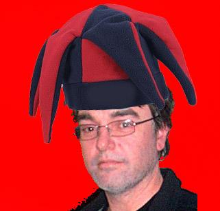 red-n-black-avatar-240211