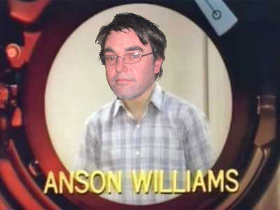 anson-williams