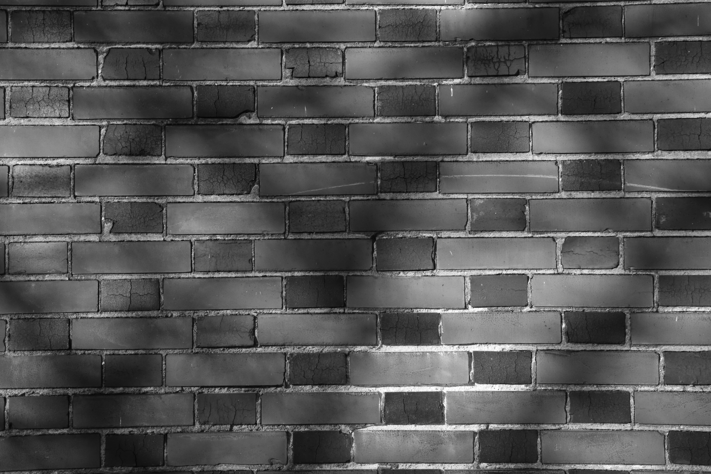 Black And White Bricks Abstract Richard Mcgrew 39s Black And White Photography