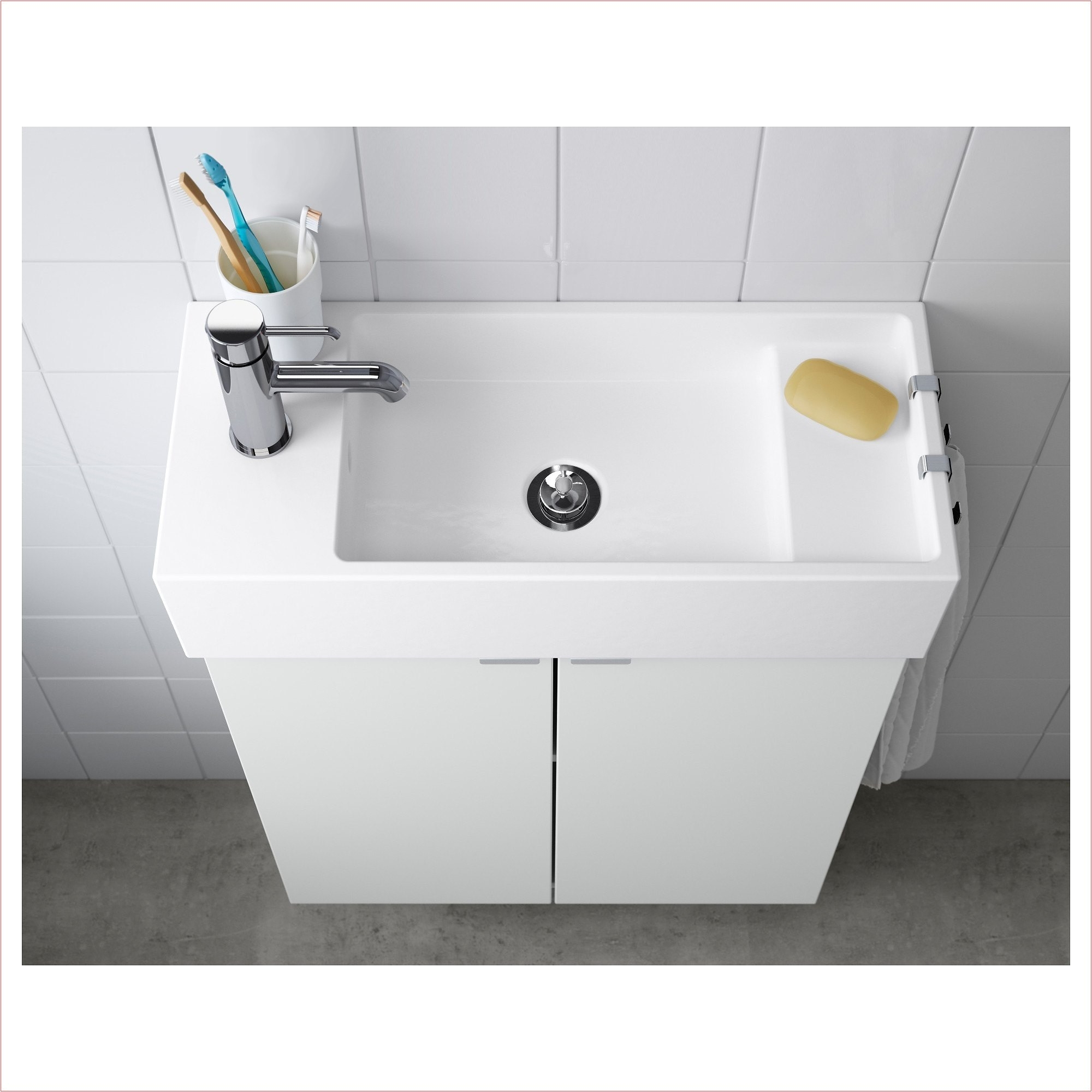 Bathroom Accessories Online Use Of Bathroom Accessories In Modernizing Your Bathroom Richards F1