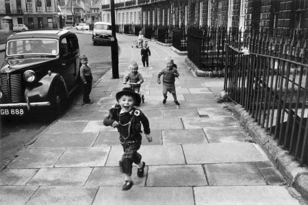 Roger Mayne Photography