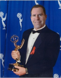 Rich with Emmy copy