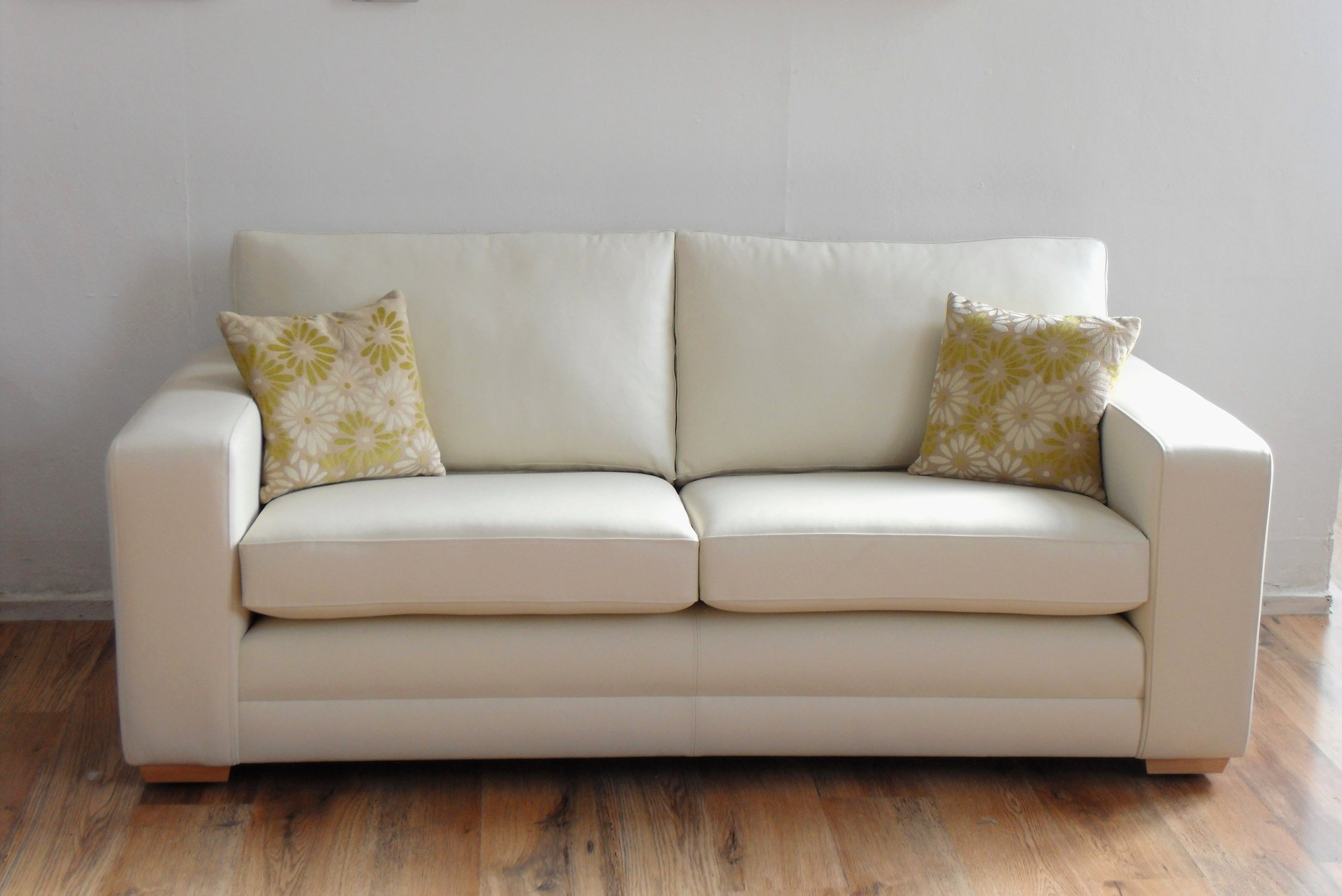 Sofa Set Price Rate Boston Richdale Sofas