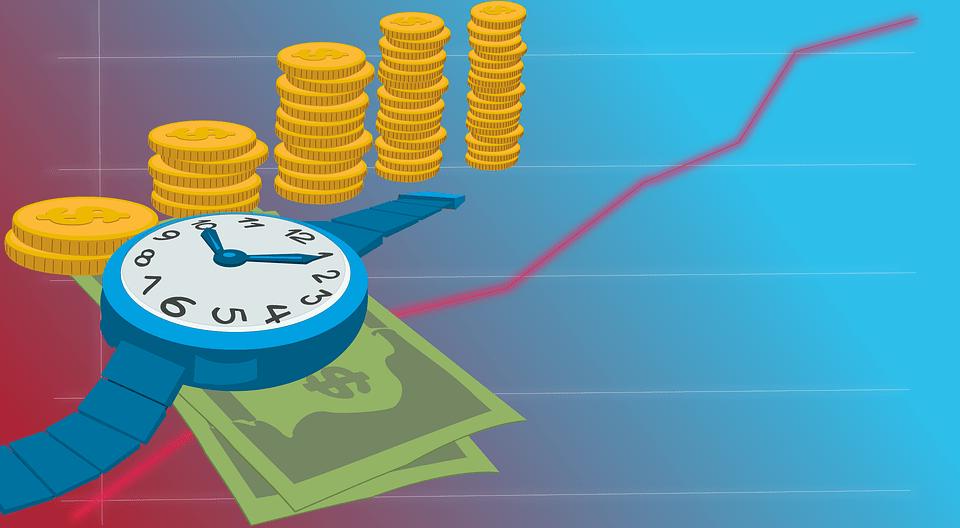 gagner argent parrainage meilleurs sites rapide facile