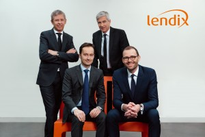 lendix_partenariat