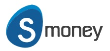 Bolden investment crowdfunding s-money