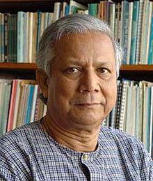 220px-Muhammad_Yunus_2006