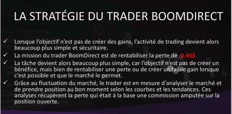 boom-direct-arnaque-Ponzi-escroquerie-scam-07