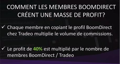 boom-direct-arnaque-Ponzi-escroquerie-scam-08