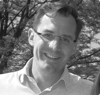 Eric DIDIO – Fondateur