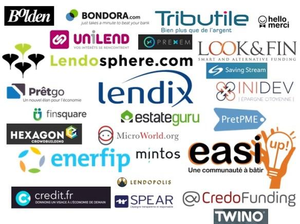 logo-plateforme-crowdfunding-liste