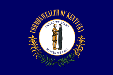 Kentucky_state_flag