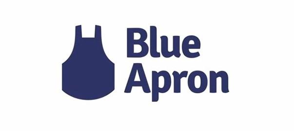 New York startup Blue Apron is adding 400 full-time employees at its fulfillment center in Richmond.