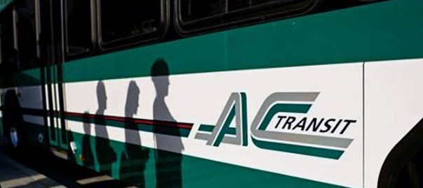 AC Transit hiring 100 new bus operators, 25 journey-level mechanics in next 90 days